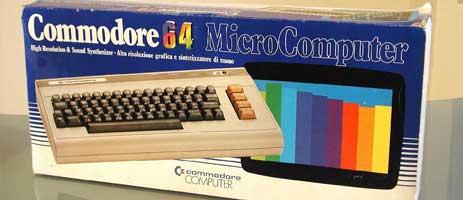 it-c64