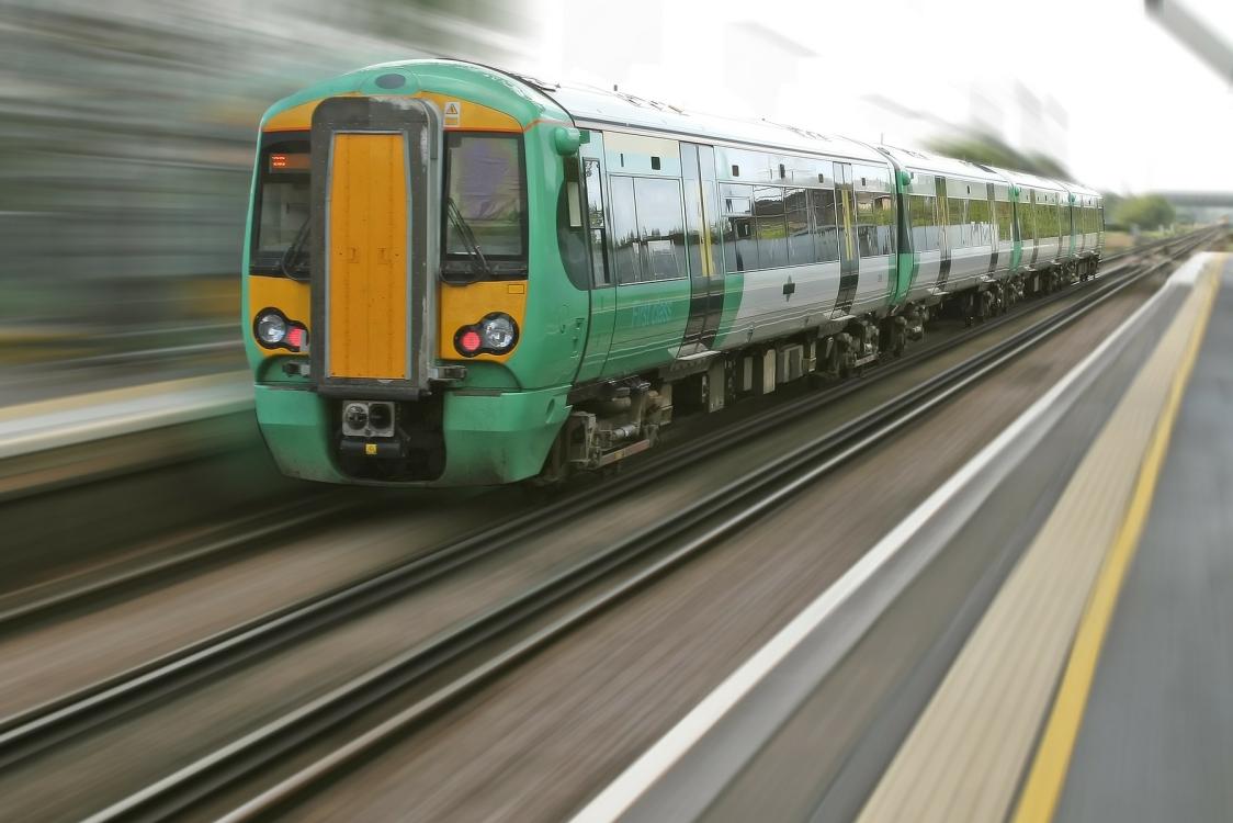 railscanner