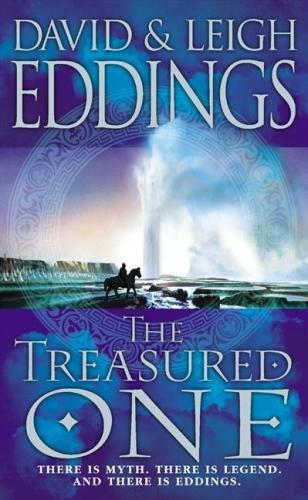 the-treasured-one