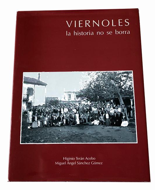 Viernoles-La-historia