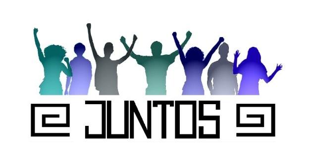 Juntos_04