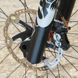 junya-bike_2014-07