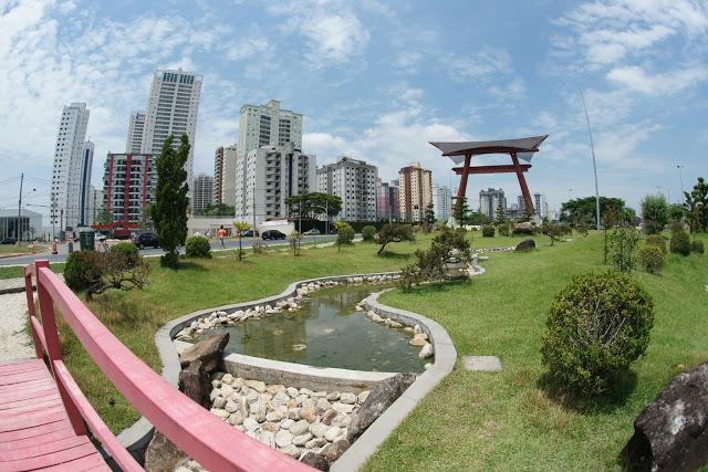 Roteiro: 5 Lugares Imperdíveis de São José dos Campos-SP