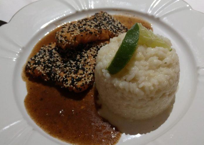 Gastronomia: Pleno Bistrô em Belo Horizonte-MG!