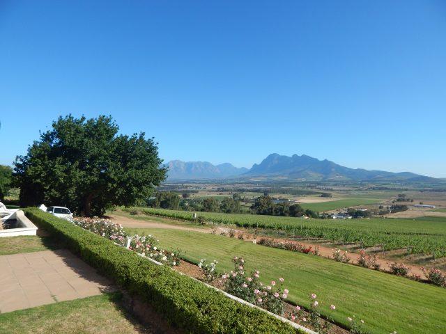 O que fazer na Garden Route / Rota Jardim na África do Sul! Atrações, passeios e hospedagem!