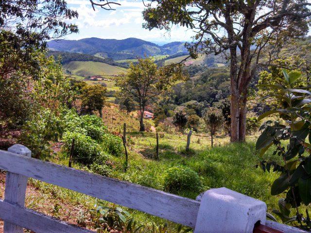 O que fazer em Cunha-SP: roteiro de 2 dias (fim de semana)!