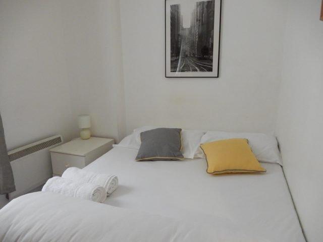 #Hospedagem no Airbnb em Londres (Inglaterra): bom, barato e bem localizado!