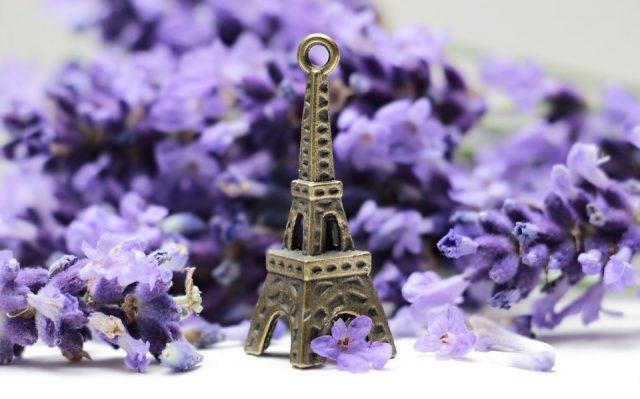 4 destinos inesquecíveis e os seus berloques de viagem
