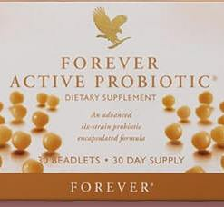 Forever Active Probiotic-products_photo