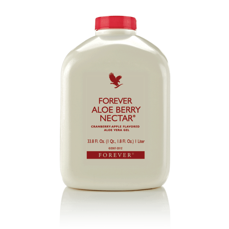 1440189643137Aloe Berry Nectar Isolated - Prepare For Conception | Fertility Cleanse