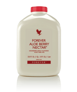 1440189643137Aloe Berry Nectar Isolated - Juohco