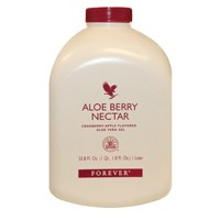 buy Forever Aloe Berry Nectar
