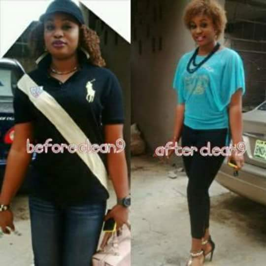 11987158 1630370173869862 3323006546415192459 n 1 - Complete Weight Loss Program - Forever Living Clean 9