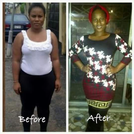 12004888 1634018013505078 5358575481030928599 n - Complete Weight Loss Program - Forever Living Clean 9