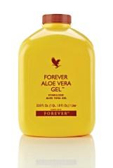 37-Aloe Vera Gel-