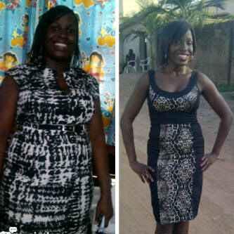 clean9 testimonies3