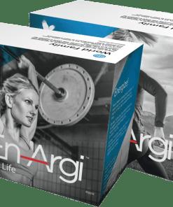 en Argi for life2