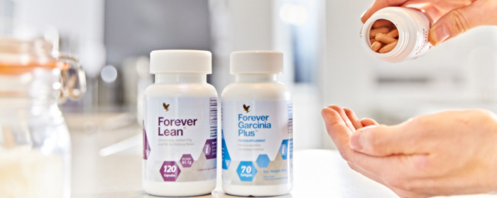Forever Slimming Product Forever Garcinia Plus and Forever lean_products_forever_living.jpg