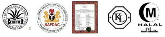 foreverliving-international-symbol-logo