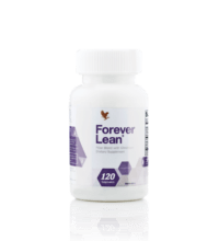 1440194194844Forever Lean C2AB Isolated