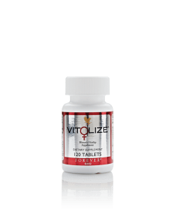 Vitolize  for Women's – Vitality Supplement
