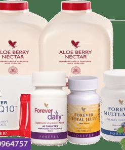 female ovelEgg health products banner