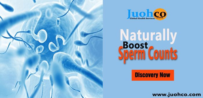 Sperm-count-natural-booster-1-1.png