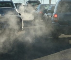 car-makers-vow-to-cut-emissions-29019_1