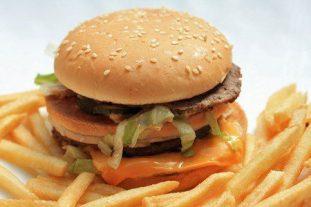 cheeseburger_0