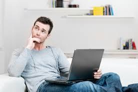 laptop-Man-sperm-power