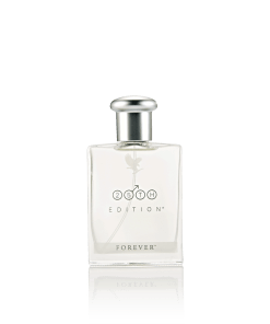 25th Edition® Cologne Spray For Men - Juohco