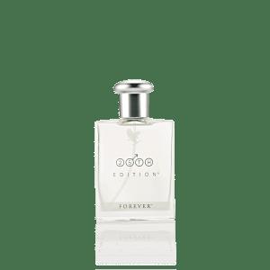 25th Edition® Cologne Spray For Men - Juohco