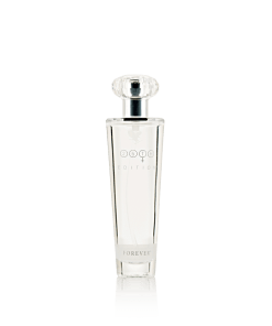 25th Edition® Perfume Spray for Women 22 - Juohco