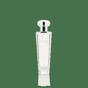 25th Edition® Perfume Spray for Women 22 - Juohco