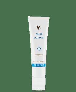 Aloe Lotion-2