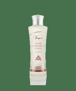 Forever Living Aloe Refreshing Toner