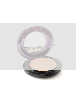Cream to Powder Foundation - Porcelain
