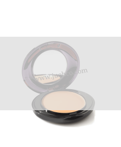 Cream to Powder Foundation - Rose Beige