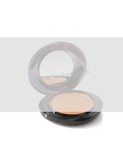 Cream to Powder Foundation - Sunset Beige