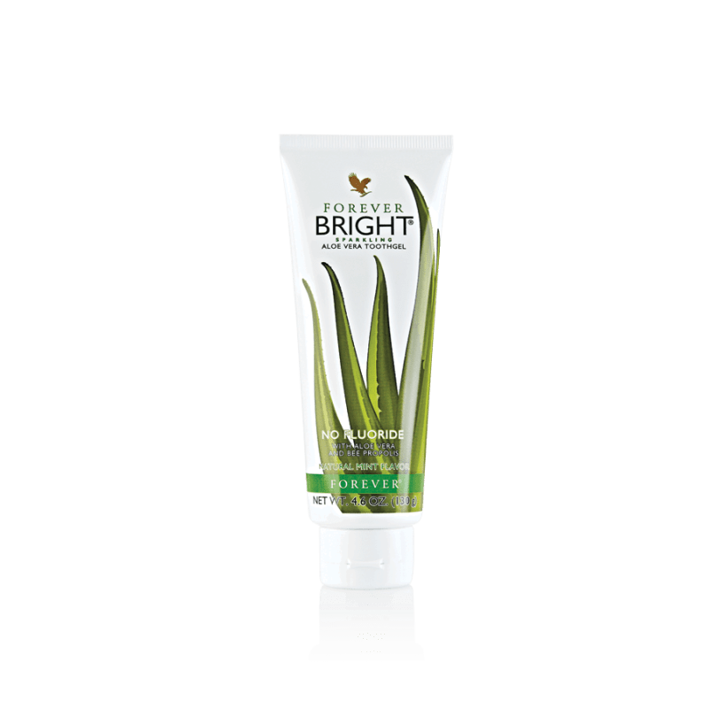 Forever Bright C2AB Isolated - December Recommended Promo