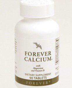 Forever_Calcium_juohco