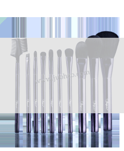 flawless by Sonya™ Master Brush Collection