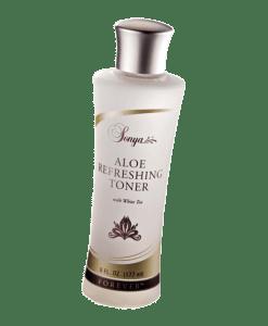 sonya-aloe-toner-12