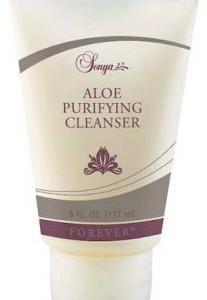 sonya_aloe_purifying-cleanser