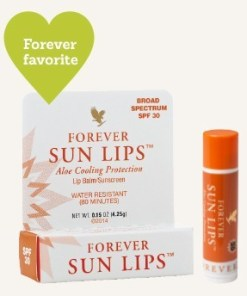 sunlips favourite lifestyle