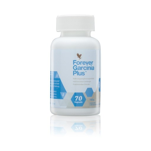 forever garcinia plus f2  - Slim Body With Forever Garcinia Plus