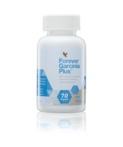 forever garcinia plus f2  - 9 (Nine) Hormones That Lead to Weight Gain and Ways To Avoid It