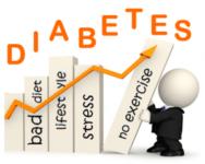 diabetes-22