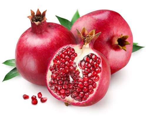 pomegranate-22