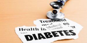 diabetes 154932202